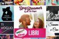 DayDreamer Libri